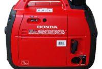 honda-eu2000i-portable-inverter-generator