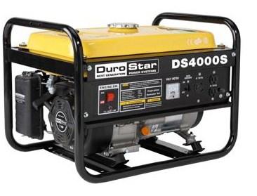 DuroStar DS4000S 4.000 W
