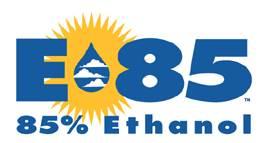 E85 Fuel Generators
