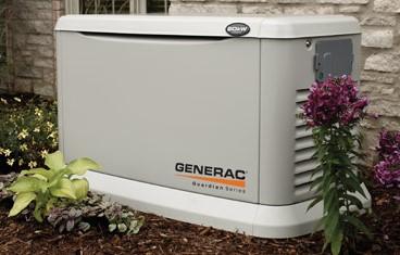 How Many Watt Generator to Run a House