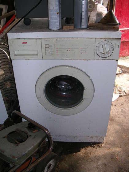 How Long Do Washing Machines Last