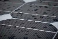 Solar Energy Disadvantages